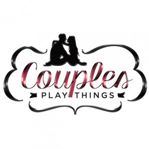 Couples Playthings logo with play sheet review