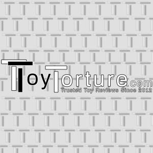 Toy Torture Logo