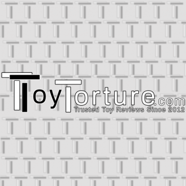 Toy Torture Play Sheet Review