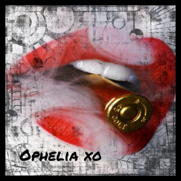 Ophelia @thoughtswdildo Review of Sheets of San Francisco