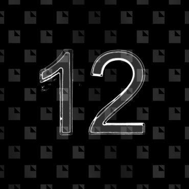 Countdown to Christmas 12