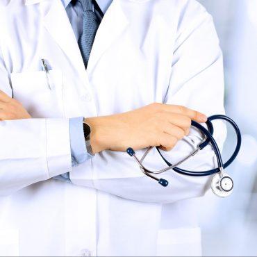 Medical Fetishism – Doctors and Nurses